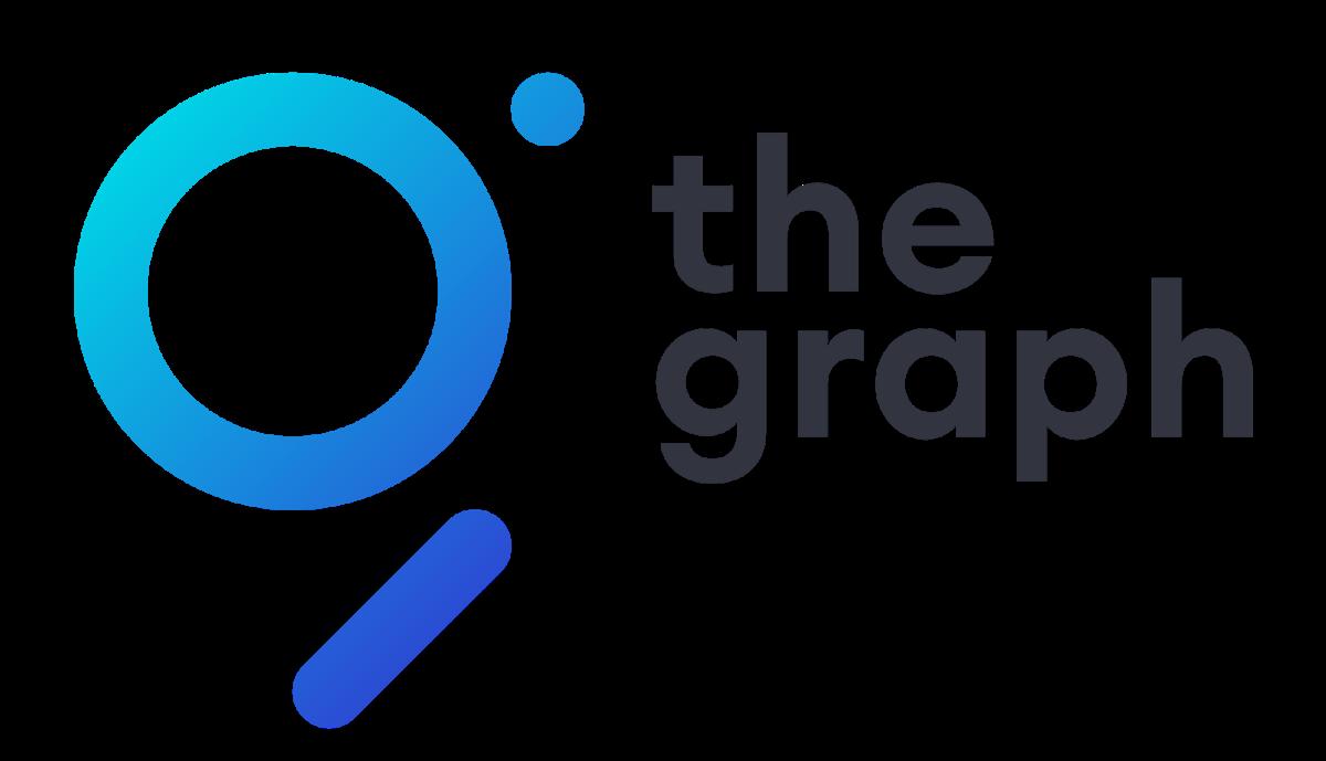 graph (GRT)