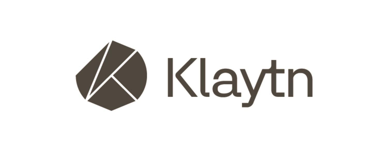 Klaytn-KLAY